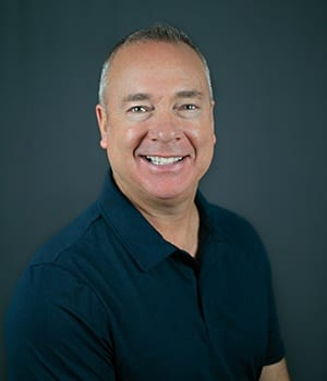 Larry Bontempo Sales Director ESM Utah